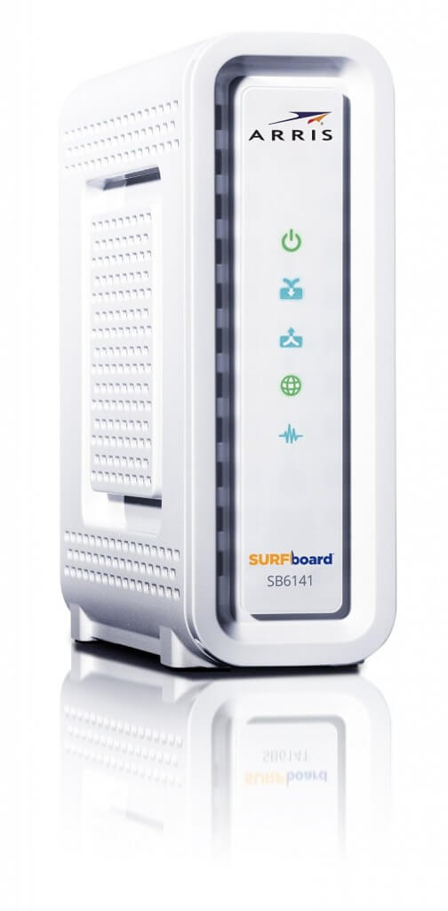 6 Modems That Work with Providers